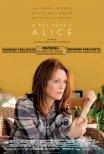 O Meu Nome é Alice / Still Alice (2014)