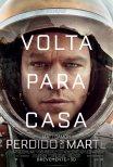 Perdido em Marte / The Martian (2015)