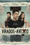 Virados do Avesso (2014)