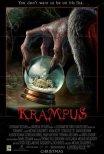 Trailer do filme Krampus: O Lado Negro do Natal / Krampus (2015)