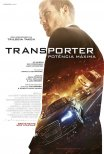 Transporter: Potência Máxima / The Transporter Refueled (2015)