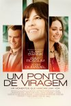 Um Ponto de Viragem / You're Not You (2014)