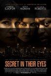 Trailer do filme O Segredo dos Seus Olhos / The Secret in Their Eyes (2015)