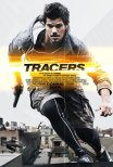 Nos Limites / Tracers (2015)