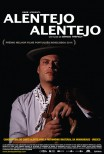 Alentejo, Alentejo (2014)
