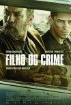 Filho do Crime / Son of a Gun (2014)
