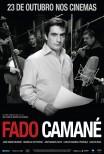 Fado Camané (2014)
