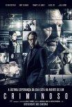 Criminoso / Criminal (2015)