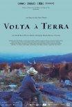 Trailer do filme Volta à Terra (2014)