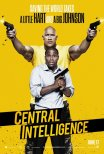 Trailer do filme Central Intelligence (2016)