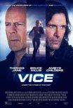 Vice - Cidade Sem Regras / Vice (2015)