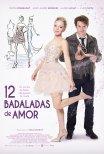 12 Badaladas de Amor / After the Ball (2015)
