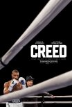 Trailer do filme Creed (2015)