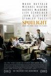 Trailer do filme Spotlight (2015)