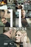 Trailer do filme 11 Minutos / 11 Minut (2015)