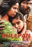Dheepan - O Refúgio / Dheepan (2015)