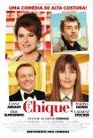 Chique! / Chic! (2015)