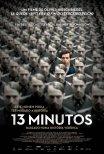 13 Minutos / Elser (2015)