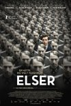 Trailer do filme Elser (2015)