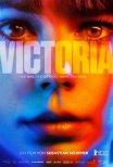 Trailer do filme Victoria (2015)