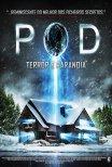 POD: Terror e Paranoia
