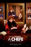 A Chefe / The Boss (2016)