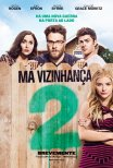 Má Vizinhança 2 / Neighbors 2: Sorority Rising (2016)