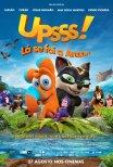 Upsss... Lá Se Foi a Arca! / Ooops! Noah is Gone... (2015)