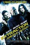 Extraction - Ameaça Global / Extraction (2015)