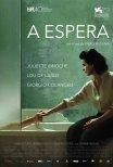A Espera / L'Attesa (2015)