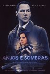 Anjos e Sombras / Exposed (2016)