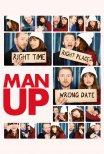 Trailer do filme Assim É Complicado / Man Up (2015)