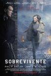 Sobrevivente / Survivor (2015)