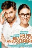 Trailer do filme Um Encontro Às Cegas / Un Peu, Beaucoup, Aveuglément (2015)