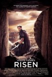 Trailer do filme Risen (2016)