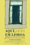 Aqui, em Lisboa: Episódios da Vida da Cidade (2015)