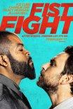 Trailer do filme Luta de Profs / Fist Fight (2017)
