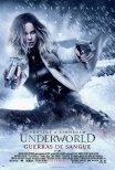 Underworld: Terras de Sangue