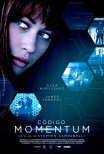 Código Momentum / Momentum (2015)