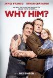 Porquê Ele?