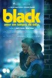 Trailer do filme Black - Amor em Tempos de Ódio / Black (2015)