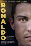 Trailer do filme Ronaldo, o filme / Ronaldo (2015)