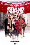 Trailer do filme Le Grand Partage (2015)