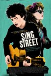 Trailer do filme Sing Street (2016)