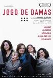 Jogo de Damas (2016)