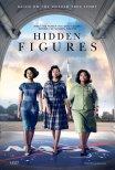 Trailer do filme Elementos Secretos / Hidden Figures (2017)