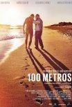 Trailer do filme 100 metros (2016)