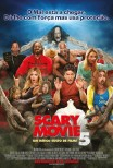 """Scary Movie 5 - Um Mítico Susto de Filme"" / Scary Movie 5 (2013)"