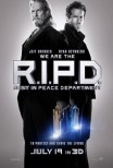 Trailer do filme R.I.P.D. Agentes do Outro Mundo / R.I.P.D. (2013)