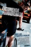 Encomenda Armadilhada